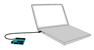 ch1-uno-usb-laptop-01