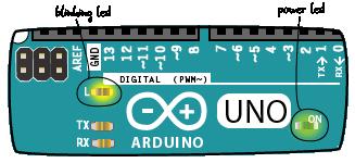 leds-board-detail-01
