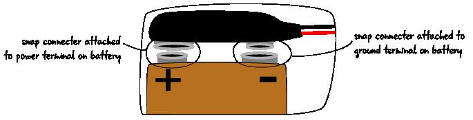 ch2-battery-battery-cap-01