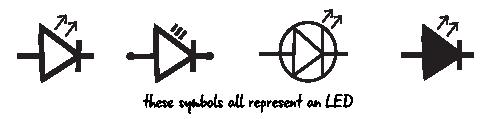 ch2-led-schematics-01