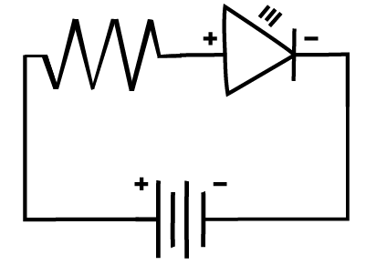 ch2-schematic-simpleloopcircuit-small-01