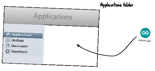 ch3-applications-folder-icon-01
