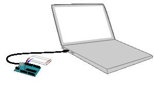 ch3-arduino-usb-computer-board-small-01