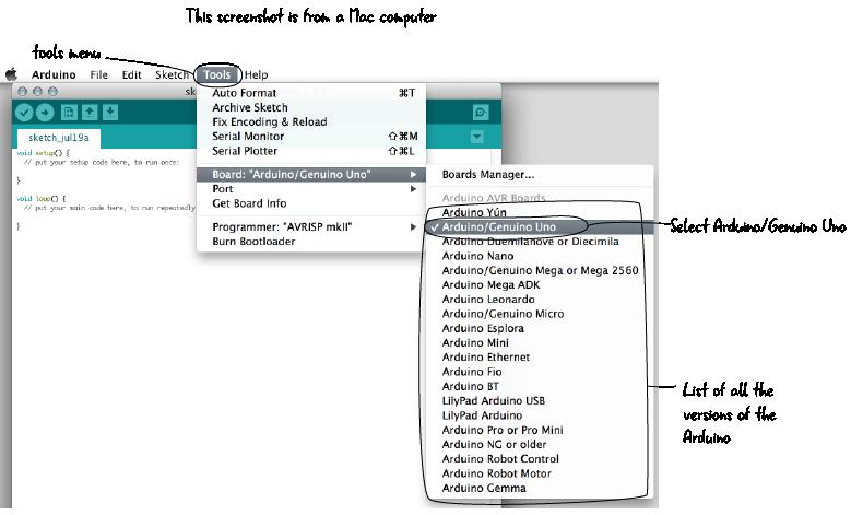 ch3-ide-select-board-screenshot-01