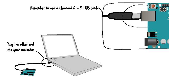 ch3-laptop-usb-01