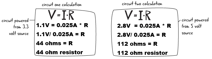 ch4-circuit-calculations-equations-01