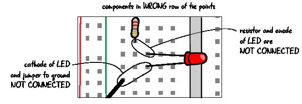 ch4-debug-board-continuity-wrong-01