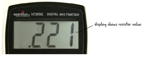 ch4-meter-photo-display-resistance-01