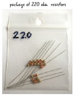 ch4-photo-resistor-package-01