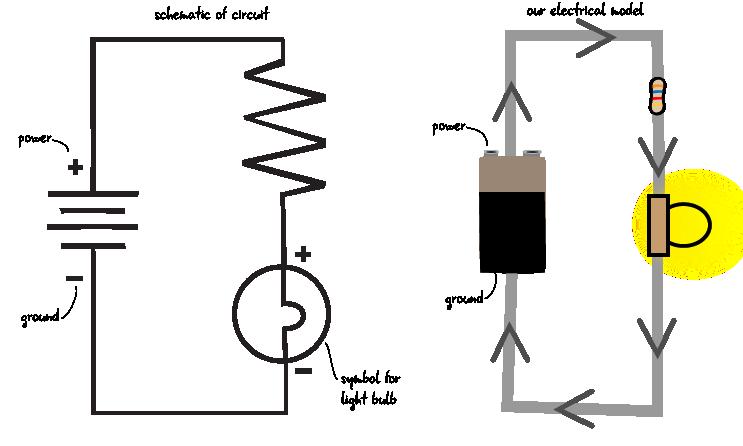 ch4-schematic-voltage-01
