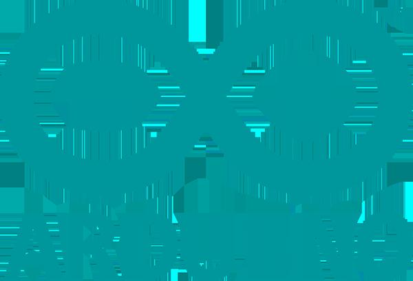 intro-Arduino_Logo