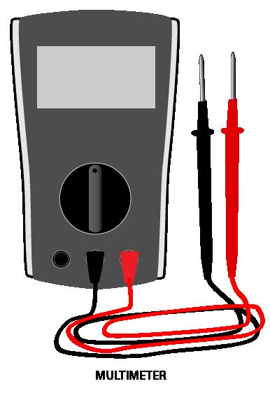 intro-multimeter-01