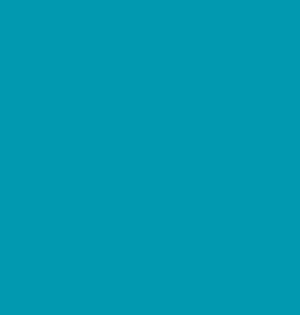 intro-oshw-logo-small