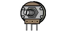 intro-pot-01