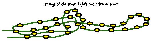 ch4-christmas-lights-01