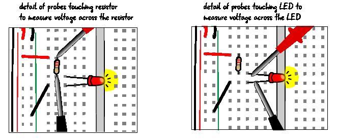 ch4-metering-voltage-resistor-led-details-01