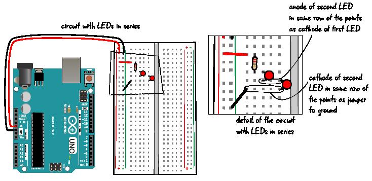ch4-series-circuit-detail-01