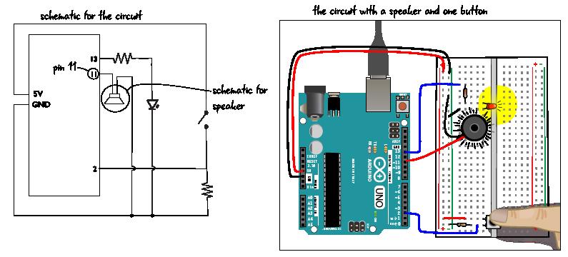 ch5-1-tone-button-usb-schematic-01