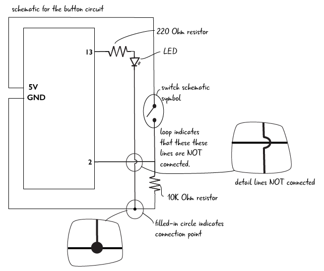 ch5-schematic-circuit1-labelled-01
