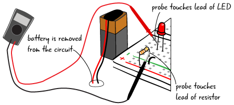 ch2-circuit-meter-continuity-01