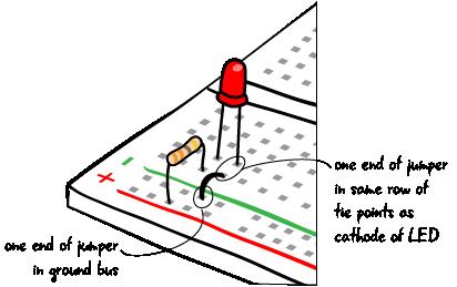 ch2-circuit-resistor-led-jumper-step-3-01