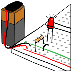 ch2-circuit-resistor-led-small-unlabelled-01