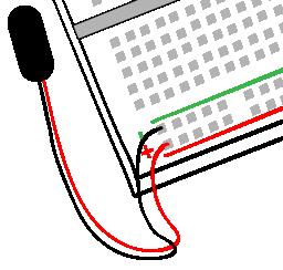 ch2-debugging-breadboard-01