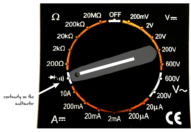 ch2-meter-dial-continuity-01