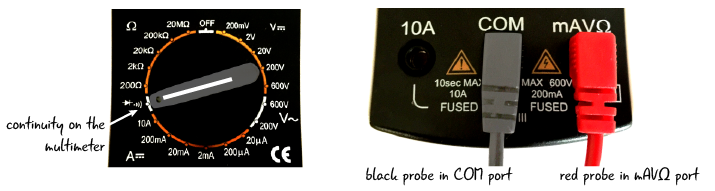 ch2-meter-dial-ports-continuity-small-01
