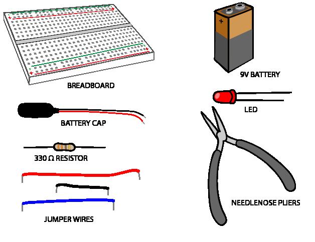 ch2-parts-list-1-01