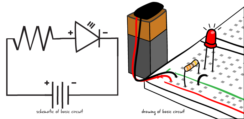 ch2-schematic-basic-circuit-01