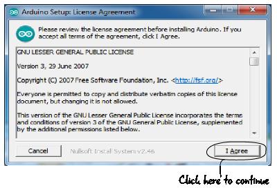 ch3-arduino-license-pc-01