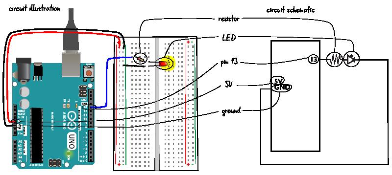 ch3-arduino-schematic-01