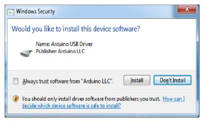 ch3-arduino-windows-security-01