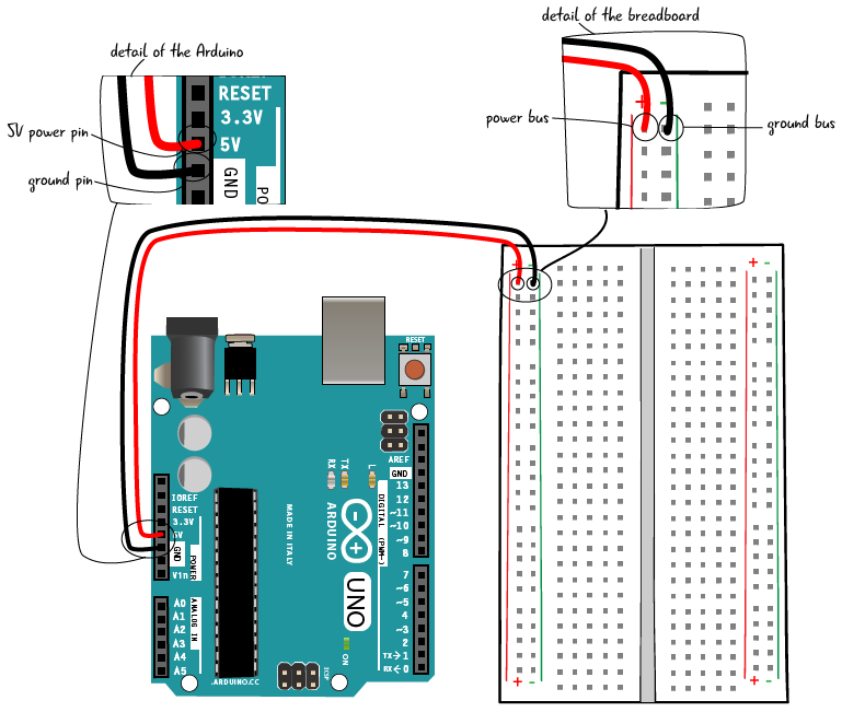 ch3-attach-jumpers-uno-board-01