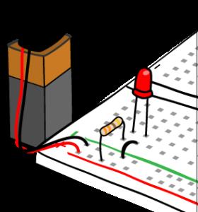 ch3-basic-circuit-small-01