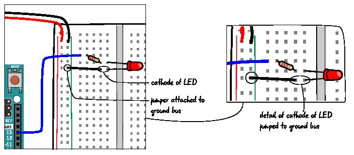 ch3-circuit-jumper-step-5-01