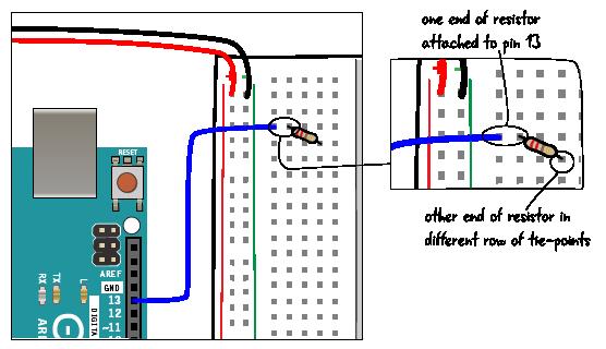ch3-circuit-resistor-step-3-01