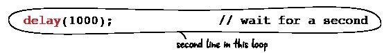 ch3-code-delay-line2-01