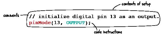 ch3-code-setup-comments-01
