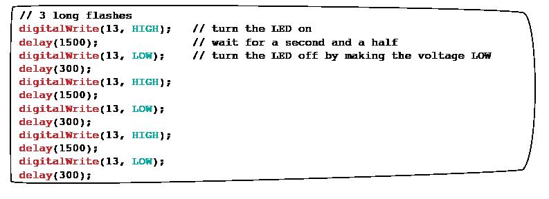 ch3-code-sos-long-flash-01