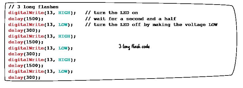 ch3-code-sos-loop-section2-01