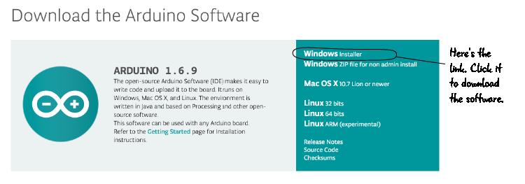 ch3-download-windows-ide-labelled-01