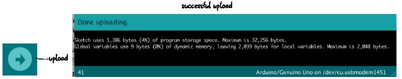ch3-upload-message-button-01