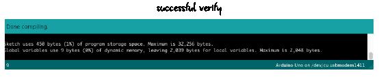 ch3-verify-message-01