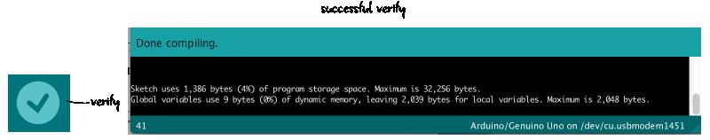 ch3-verify-message-button-01
