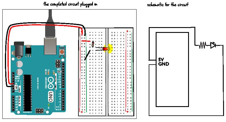 ch4-basic-circuit-1-schematic-01