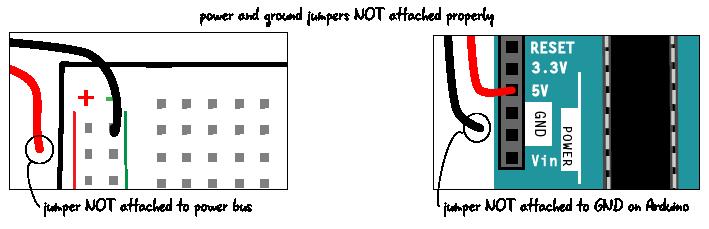 ch4-board-jumper-out-debug-01