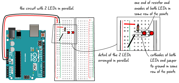 ch4-leds-parallel-w-detail-01
