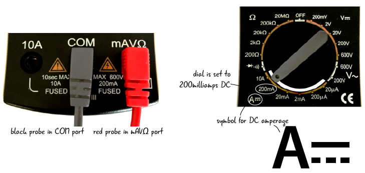 ch4-meter-dial-port-current-01